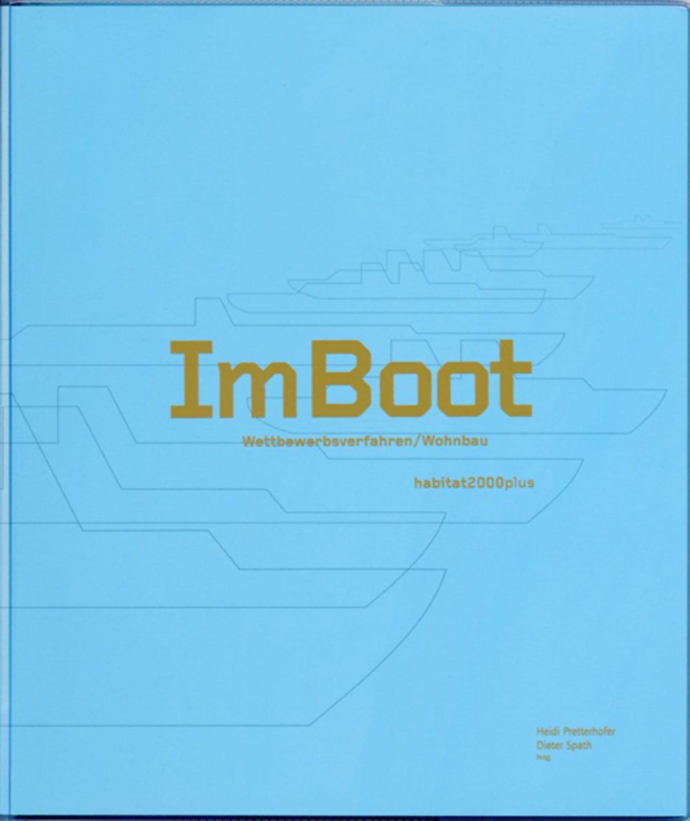prearq_ImBoot_001