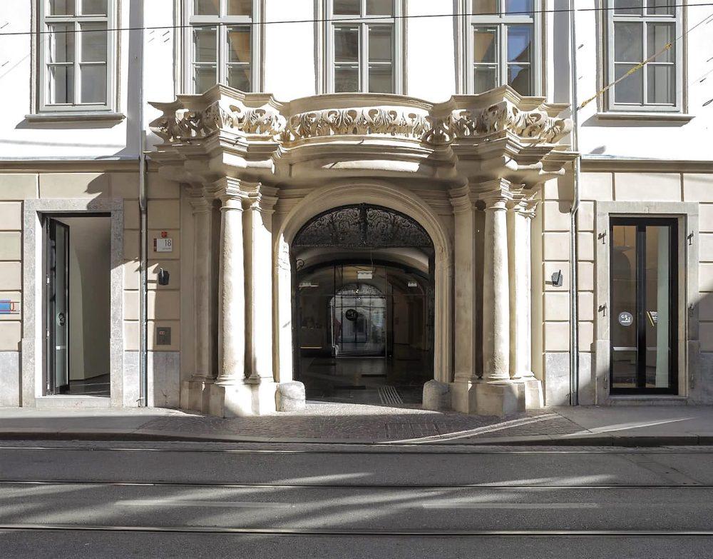 prearq_grazmuseum_003