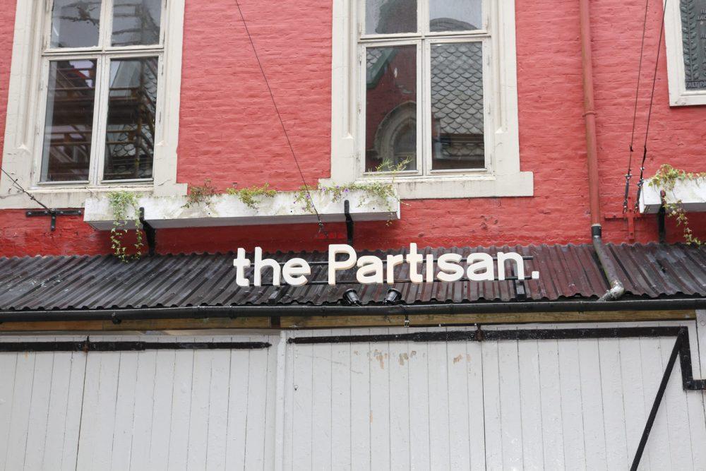 prearq_thePartisan_001
