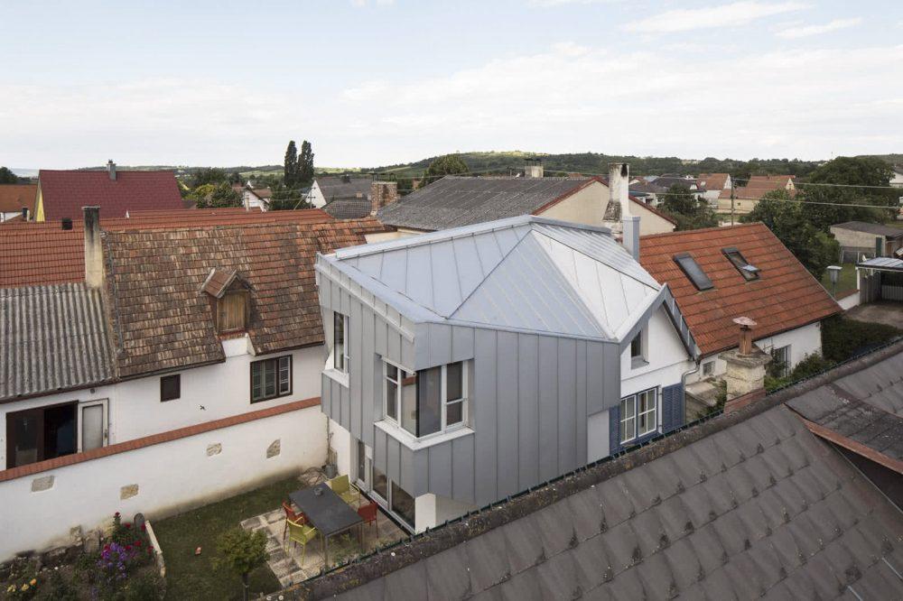 prearq_streckhaus_001