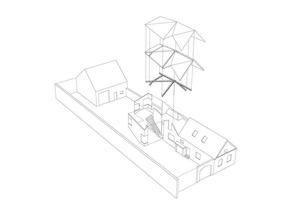 prearq_streckhaus_002
