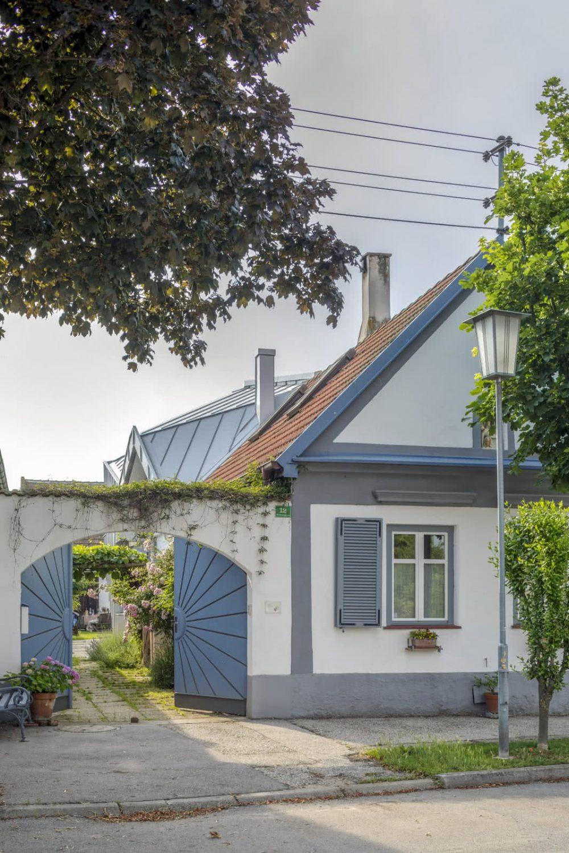 prearq_streckhaus_005
