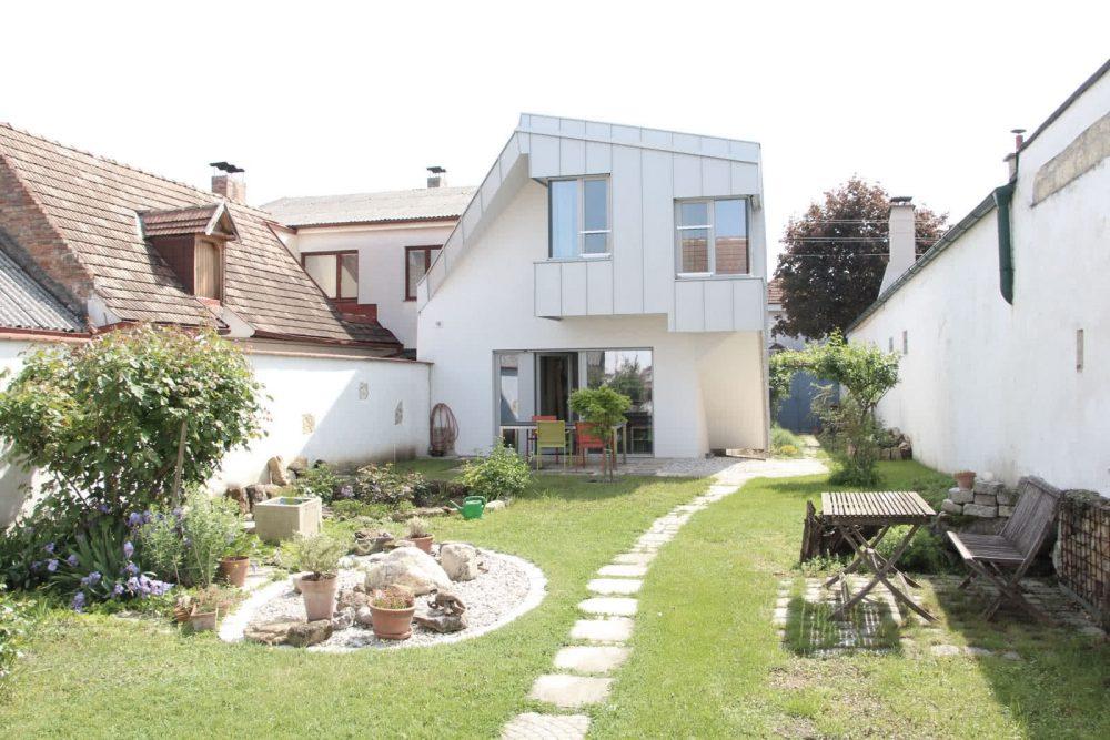 prearq_streckhaus_011