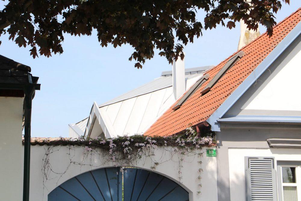 prearq_streckhaus_012